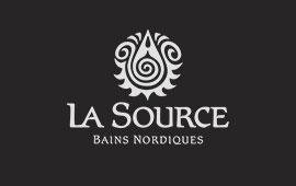 La Source Bains Nordiques