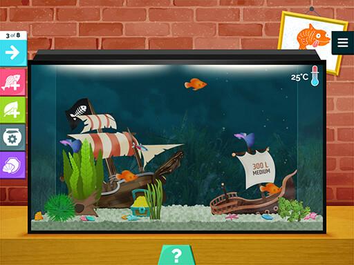 Aquaverse_aquarium