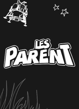Les Parent - Saison 6