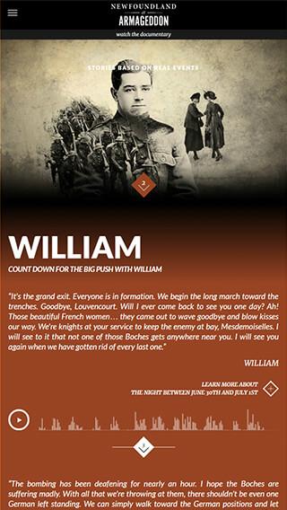 App1_William
