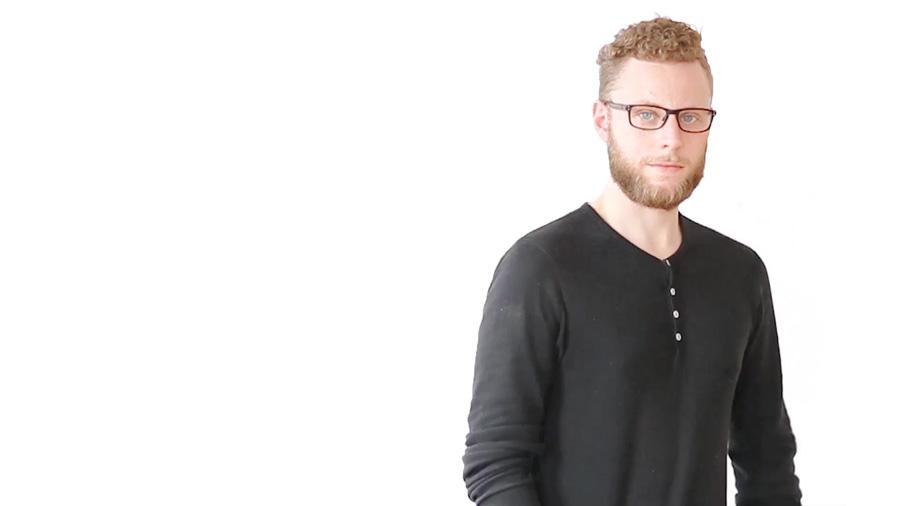 Mathieu Chabot