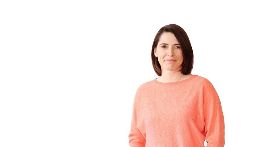 Stéphanie Gagnon