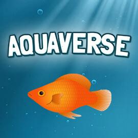 Aquaverse