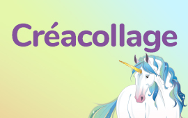 Créacollage