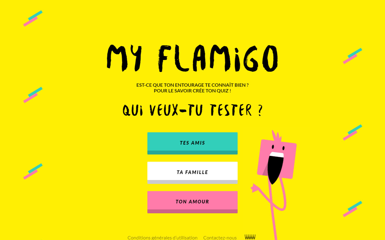 myflamigo_Accueilweb