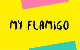 Myflamigo