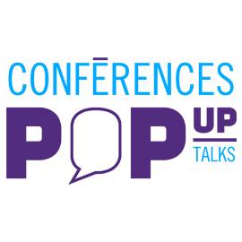 Conférences PopUp