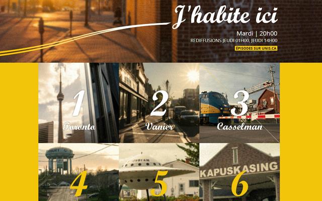 JhabiteIci_Article
