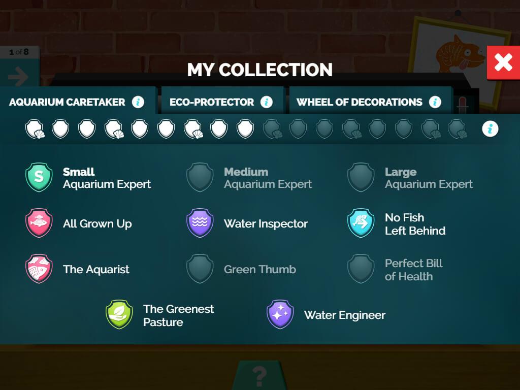 Aquaverse_badges