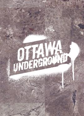 Ottawa Underground