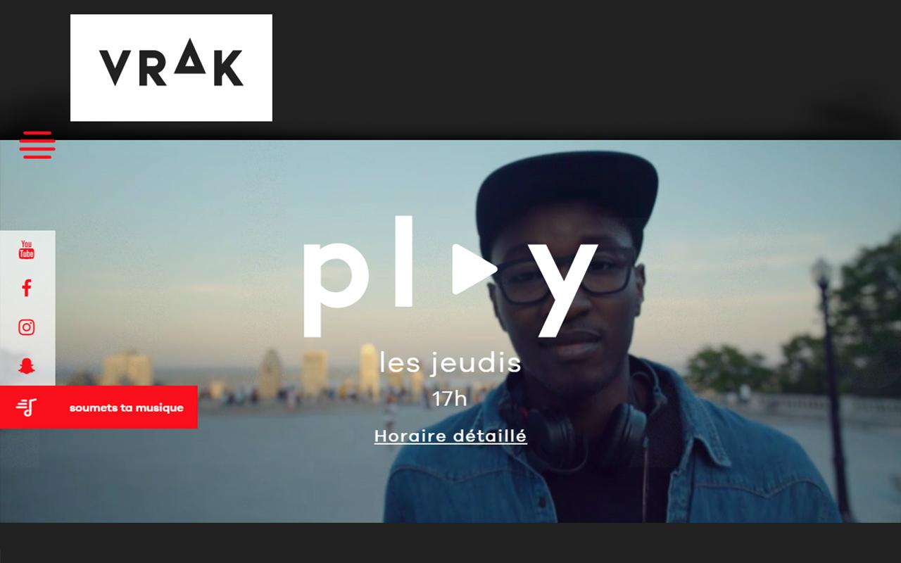 Play_Accueil