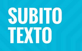 Subito texto - Saisons 4-5