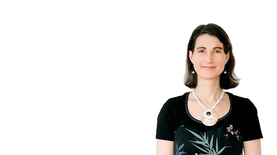 Natacha Veilleux