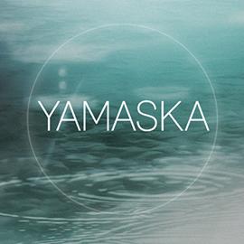 Yamaska - Saisons 1-7